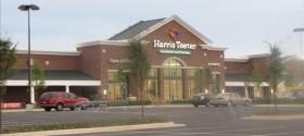 Harris Teeter #309