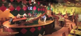 Thaiphoon Restaurant